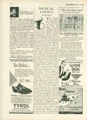 October 28, 1950 P. 118