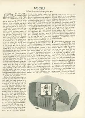 October 28, 1950 P. 121
