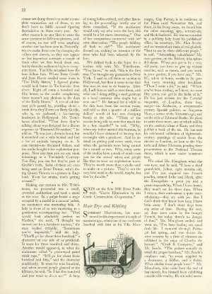 October 28, 1950 P. 22