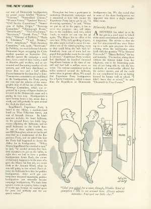October 28, 1950 P. 25