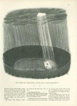 October 28, 1950 P. 26