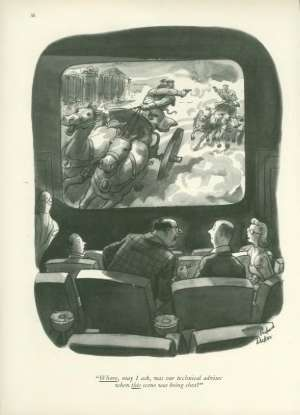 October 28, 1950 P. 37