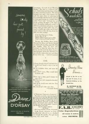 October 28, 1950 P. 54