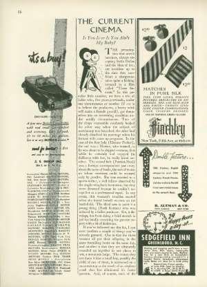 October 28, 1950 P. 56