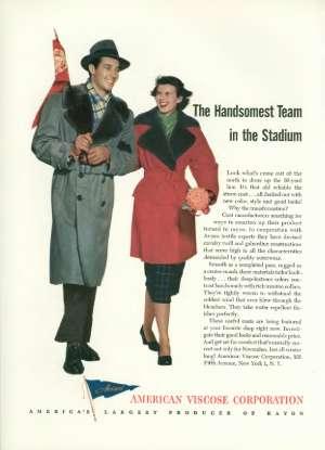 October 28, 1950 P. 61