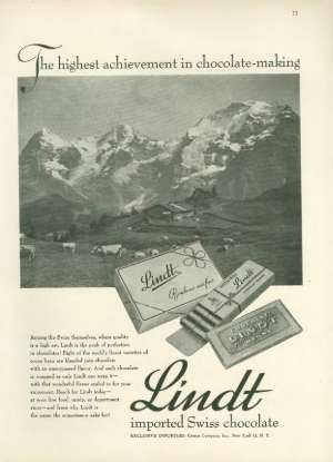 October 28, 1950 P. 72