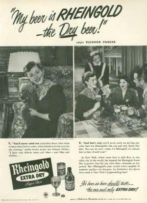 October 28, 1950 P. 88