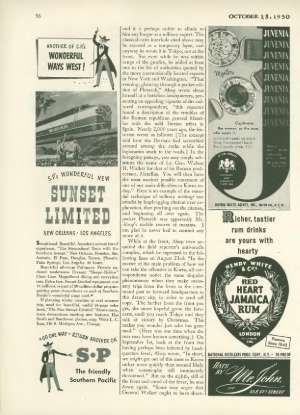 October 28, 1950 P. 97