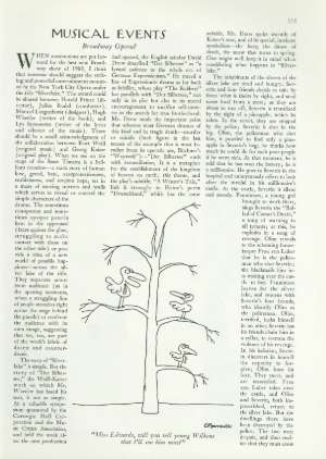 April 14, 1980 P. 115