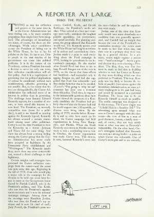 April 14, 1980 P. 121