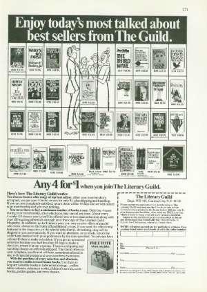 April 14, 1980 P. 170