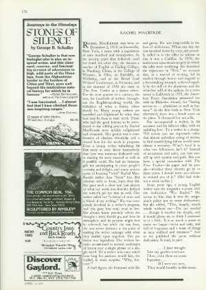 April 14, 1980 P. 176
