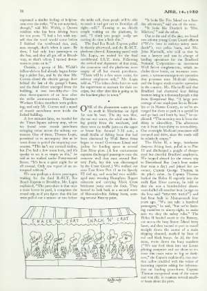 April 14, 1980 P. 38
