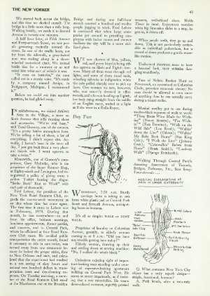 April 14, 1980 P. 40