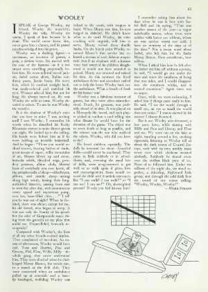 April 14, 1980 P. 43