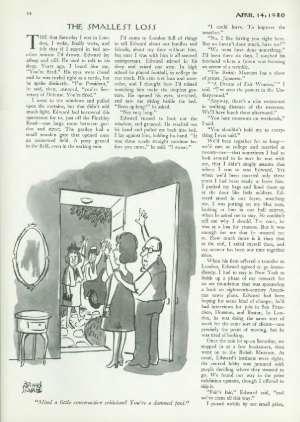 April 14, 1980 P. 44