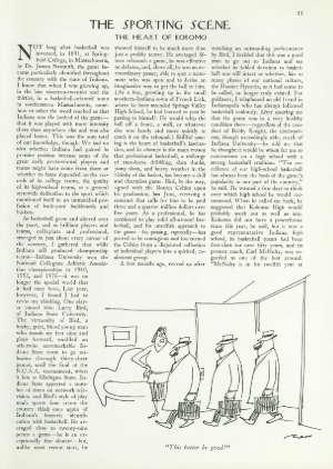 April 14, 1980 P. 53
