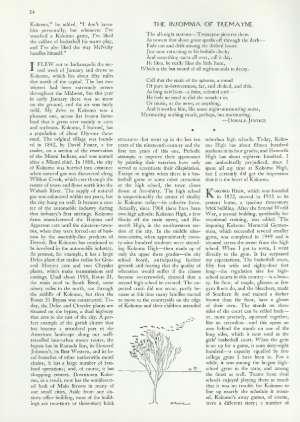 April 14, 1980 P. 54