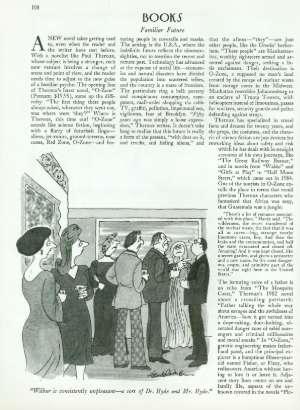 February 16, 1987 P. 108