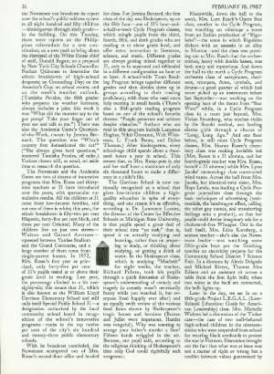 February 16, 1987 P. 27