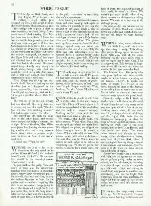 February 16, 1987 P. 30