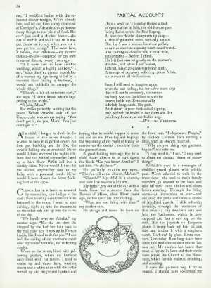 February 16, 1987 P. 34