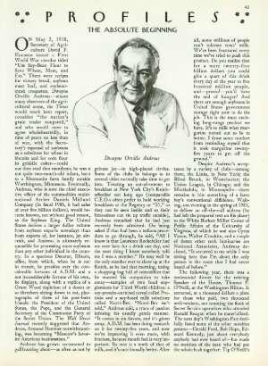 February 16, 1987 P. 41