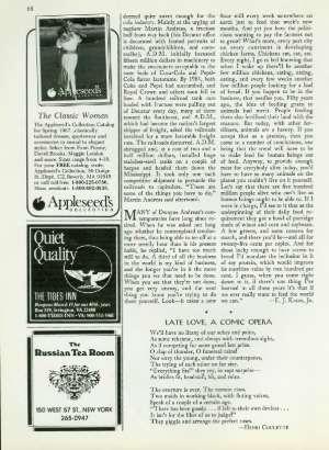 February 16, 1987 P. 68