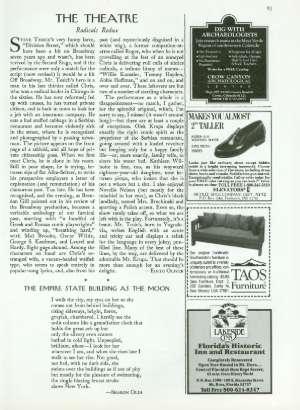 February 16, 1987 P. 91