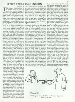 February 16, 1987 P. 95