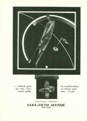 July 14, 1928 P. 13