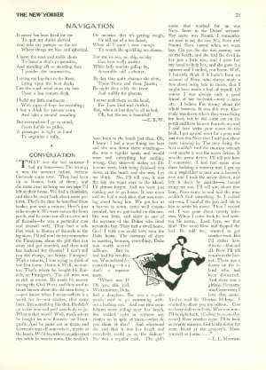 July 14, 1928 P. 21