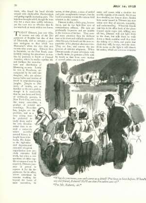 July 14, 1928 P. 27