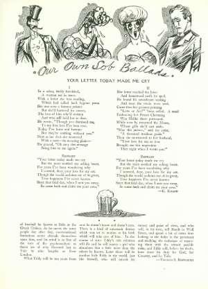 July 14, 1928 P. 28