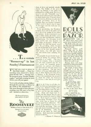 July 14, 1928 P. 41