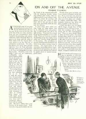 July 14, 1928 P. 56
