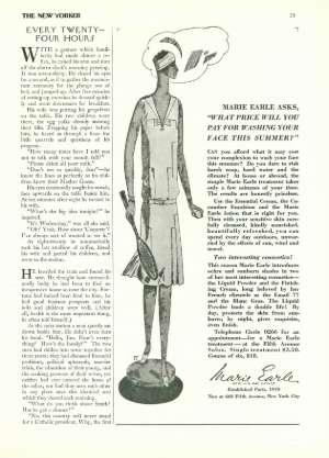 July 14, 1928 P. 59