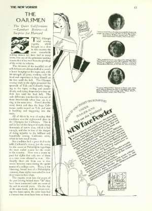 July 14, 1928 P. 62