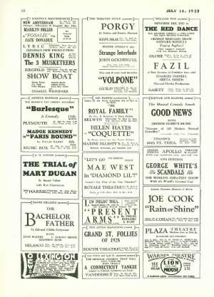July 14, 1928 P. 69