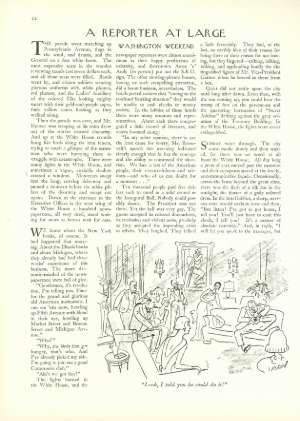 March 18, 1933 P. 44