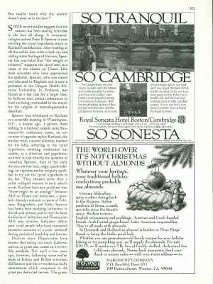 October 29, 1990 P. 102