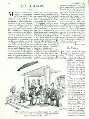 October 29, 1990 P. 114