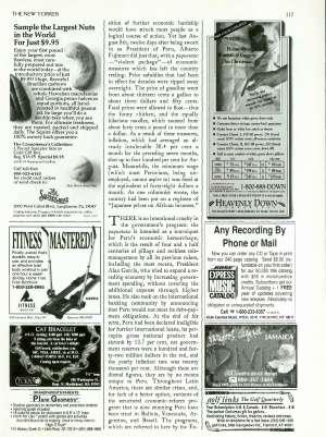 October 29, 1990 P. 116
