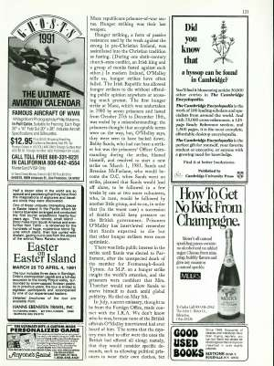 October 29, 1990 P. 130