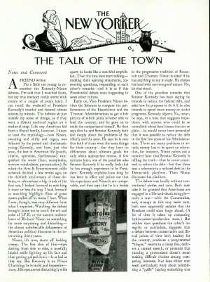 October 29, 1990 P. 27