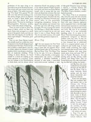 October 29, 1990 P. 30