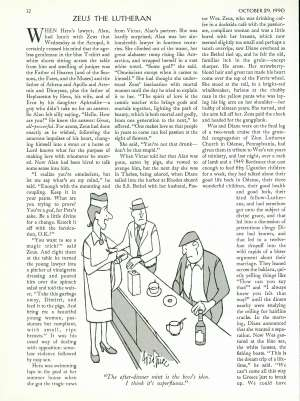 October 29, 1990 P. 32