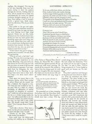 October 29, 1990 P. 34