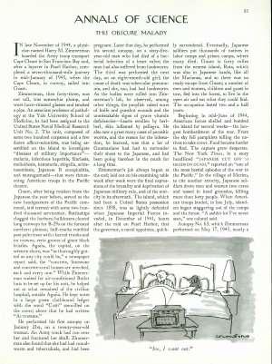October 29, 1990 P. 85