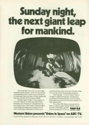 July 14, 1975 P. 23
